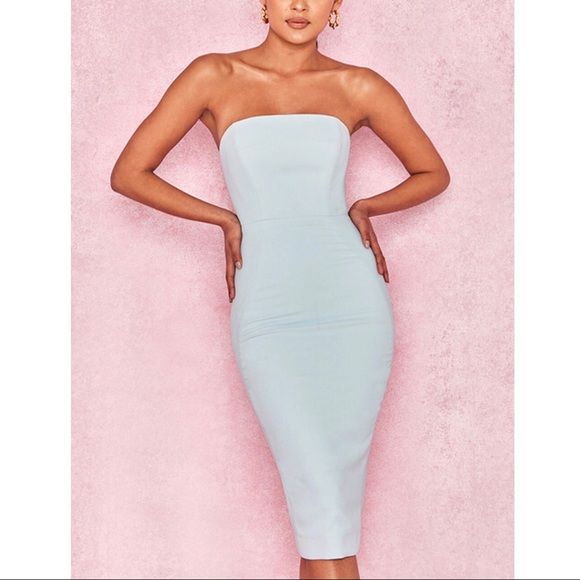37ca39a61b44 House of CB Dresses & Skirts - House of CB Isabella Dress